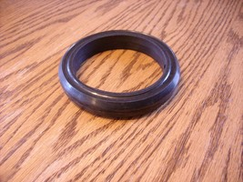 Snapper drive disc ring for snowblower & lawn m... - $7.99