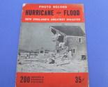 Huricane book thumb155 crop