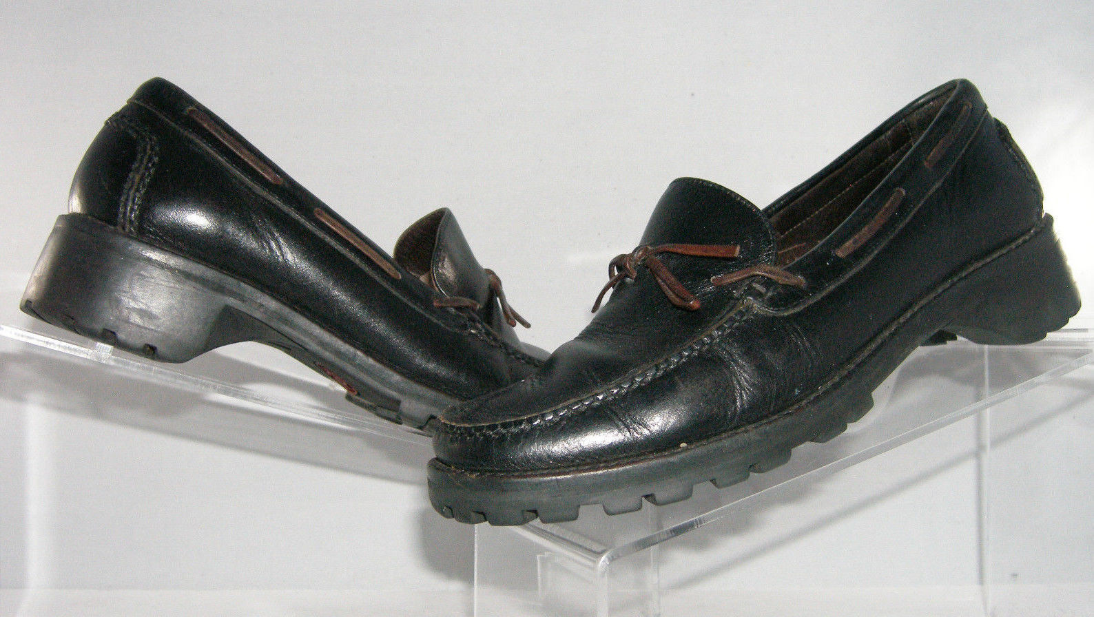 63f9a960458 Cole Haan Country D10787 black womens and 50 similar items