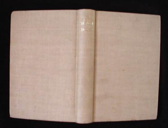 New Testament In English Catholic Bible Knox Translation