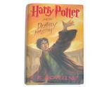 Potter7 thumb155 crop