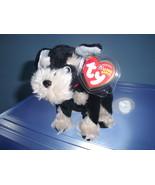 Pretzels Ty Beanie Baby MWMT 2004 - $4.99