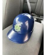 Bm Hat Coin Bank - $18.81