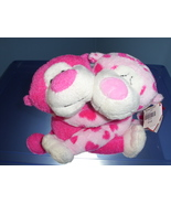 Romeo and Juliet TY Beanie Baby MWMT 2005 - $8.99