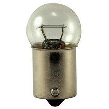 Eiko 1251-15  1251, 28V .23A G-6 SC Bayonet Base Light Bulb  (Pack of 15) - €9,20 EUR
