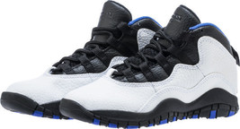 new style 9aa56 e2907 JORDAN 10 RETRO (PS)   39 ORLANDO  39  PRE SCHOOL