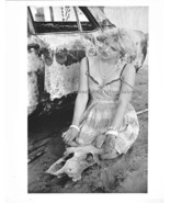 Courtney Love The Hole 8x10 Photo - $6.99