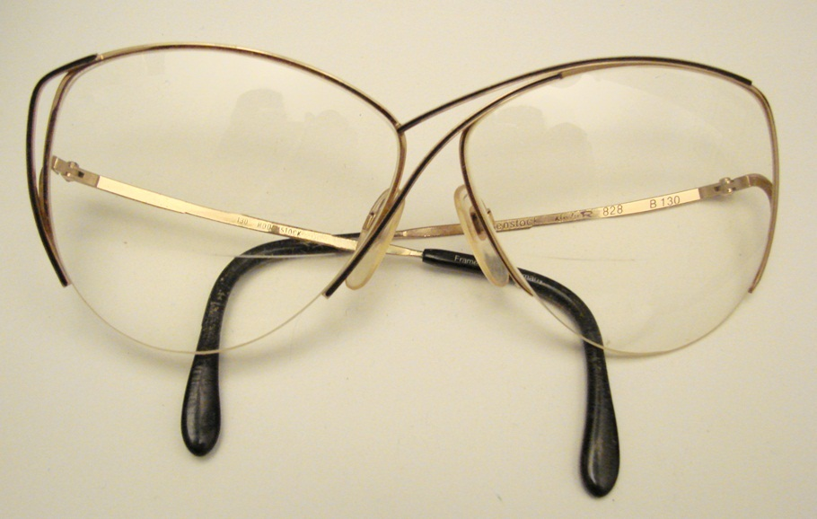 Rodenstock Germany Frame and similar items