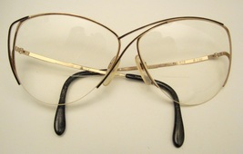 Rodenstock Germany Frame - $25.00
