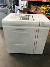 Two Tray Oversize High Capacity Feeder for Xerox J75 800i 1000i D95 D125, B98 - $2,297.35