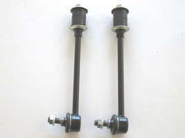 Fit Nissan Pathfinder 1987-2004 Rear Sway Bar Link Right And Left 2Pcs Kit - $27.59
