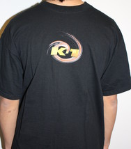 K1 ELIMINATION MAY 3RD 2002 T-Shirt - $7.95