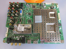 Samsung BN94-01183J Main Board for LNT3253HX/XAA [See List] - $25.00
