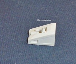 Pfanstiehl 795-D7 NEEDLE STYLUS for PIONEER PN-290T fits PC-290T cartrid... - $18.95