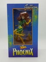 Marvel X-Men Phoenix - Jean Grey - Gallery Diamond Select Diorama Statue *NEW* - $98.88