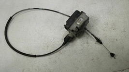 2008 Lincoln Navigator Transfer Case Control and 50 similar