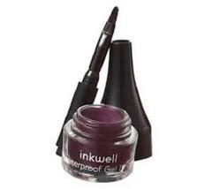 Laura Geller Inkwell Waterproof Gel Liner - Purple - $7.95