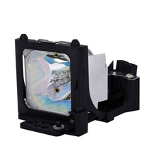 Supermait DT00301 Replacement Projector Lamp/Bulb with Housing for HITACHI CP-S2 - $42.99