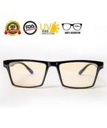 Blue Light Blocking Glasses - For Digital Eye Strain - Anti-Reflective A... - $54.21