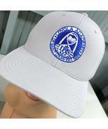 Loyola Academy St. Louis Million Dollar Shootout Baseball Hat Cap - $15.59
