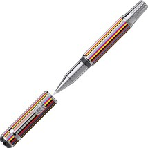 Montblanc Great Characters The Beatles Special Edition Roller Ball 116257 - $791.99