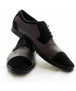 Dolce & Gabbana First line Men Shoes Made in Italy - $488.75