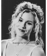 Christine Applegate Married with Children 8x10 ... - $6.99