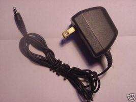 3v 3 volt ADAPTER cord = Nintendo Game Boy pocket color charger power PS... - $11.42