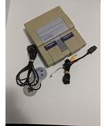 Super Nintendo Entertainment System (Used) - $48.19