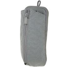 Maxpedition XBP Expandable Bottle Pouch Gray - $34.65