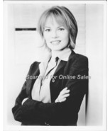 CSI Marg Helgenberger Catherine Willows 8x10 Photo - $6.99