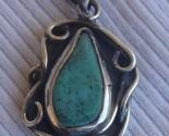 Eliat pendant hand made p97 thumb155 crop
