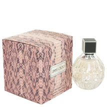 Jimmy Choo by Jimmy Choo Eau De Toilette Spray 2 oz for Women - $41.95