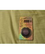 FETISH EYSHADOW #85205 OUT OF CONTROL - $2.50