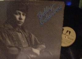 Bobby Goldsboro - Come Back Home - UAS 5516 - $3.00