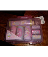 Hello Kitty sticker set with book brand new! - $7.00