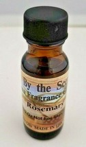 Rosemary Fragrance Oil 1/2 Oz Free Shipping USA SELLER - $4.90