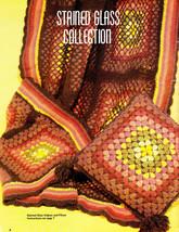 CROCHETED FAVORITES & ORIGINALS OF JESSIE ABULARACH VOL. 3 - $4.95