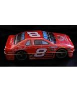 NISW Brand Rare Dale Earnhardt Jr  #8 Nascar Ra... - $14.99