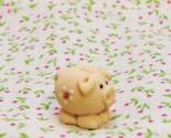Piggy bank tiny gemjanes dollhouse miniatures 5first thumb155 crop