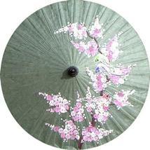 "28"" Diameter Love Birds Fashion Umbrellas - $24.95"