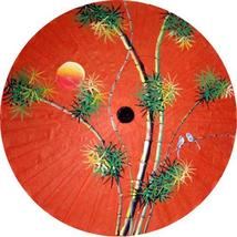 """28"""" Diameter Young Bamboo Fashion Umbrellas - $24.95"""