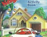 Chevroncarsactivitybook1995 thumb155 crop