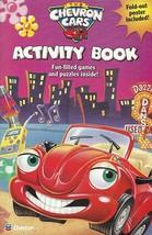Chevroncarsactivitybook2004 thumb200