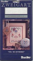 20 count Silver/White Valerie Cross Stitch Fabric  - $5.00