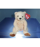 Chili TY Beanie Baby MWMT 2003 - $7.99