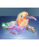 Nectar TY Beanie Baby MWMT 2000 - $8.99