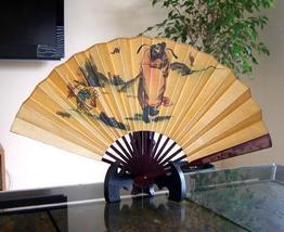Bodhidharma Table Fan Table Display Fans - $18.95