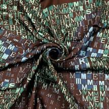 RARE LTD ED Hermes Scarf CHEVAL DE CARACTERE 90cm Silk Carre Foulard NIB - $399.95