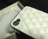 White leather iphone case a01 thumb155 crop